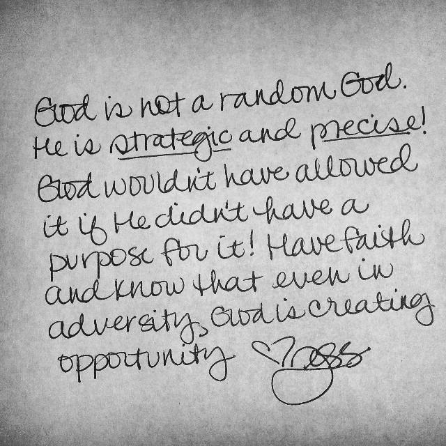 jessica-simien-trust-God