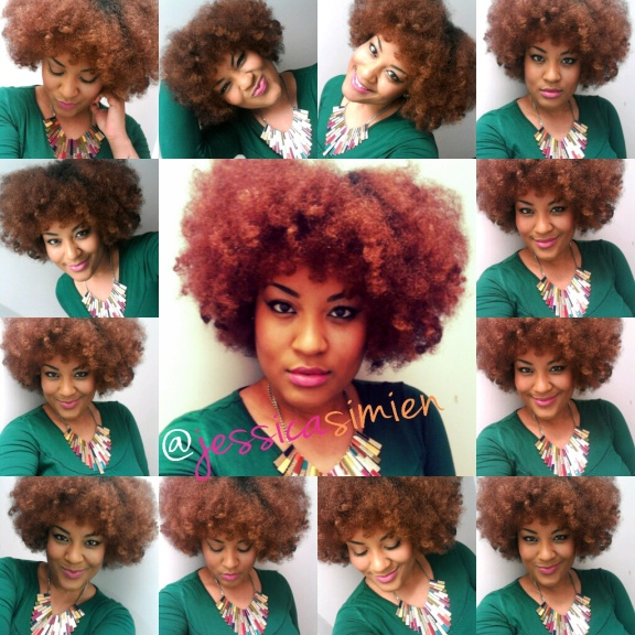 jessica-simien-fro