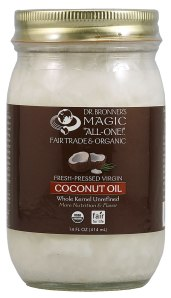 Dr-Bronners-Magic-Fresh-Pressed-Virgin-Coconut-Oil-Whole-Kernel-Unrefined-018787505014