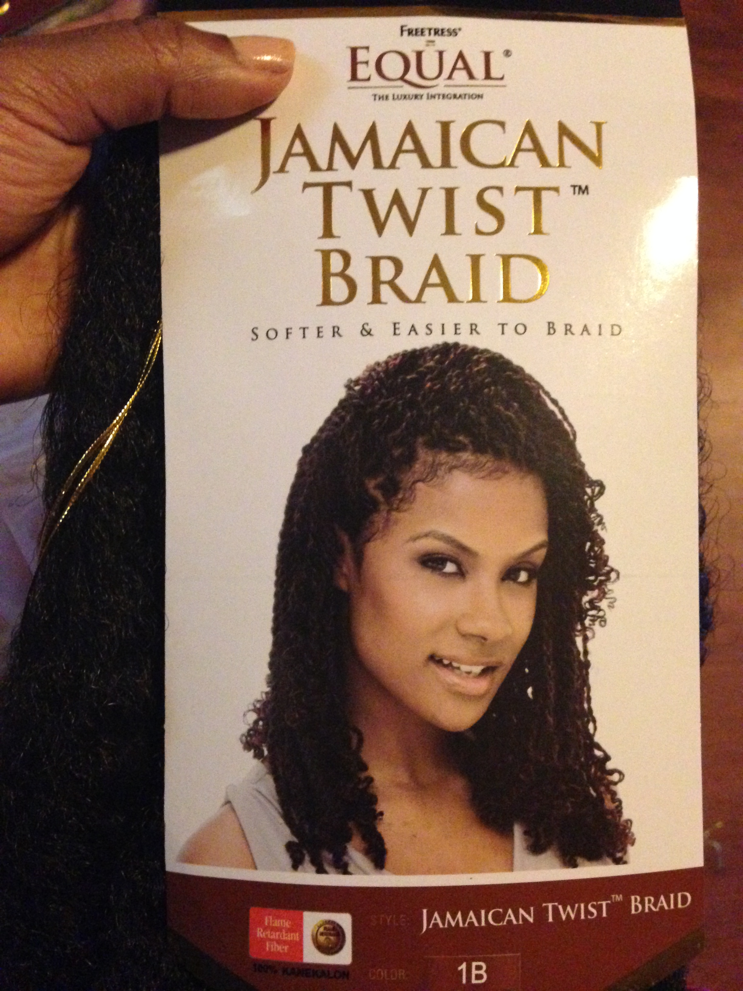 Crochet Hair Brands : ... brands i like the femi first pic brand the most it s the brand i ve