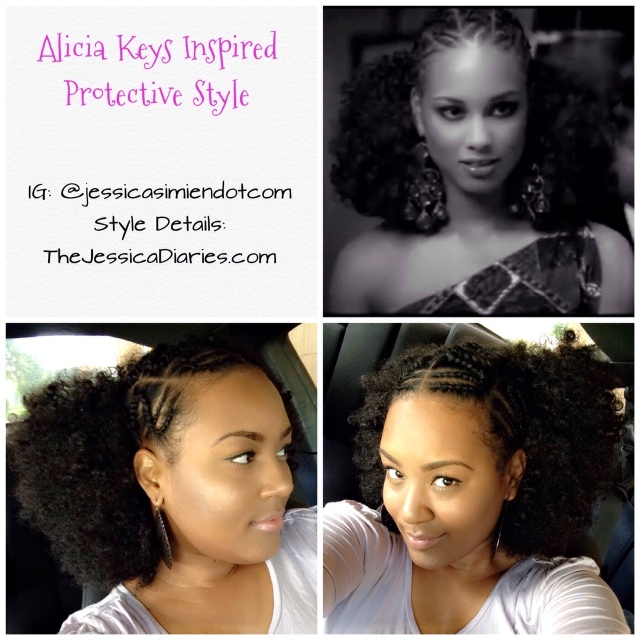 alicia-keys-natural-hair-style-jessicasimien