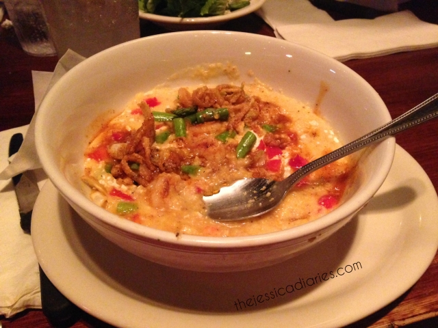the-jessica-diaries-six-feet-under-restaurant-atlanta-shrimp-grits