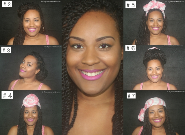 jessica-simien-7-ways-to-style-marley-twists-natural-hair-protective-styles