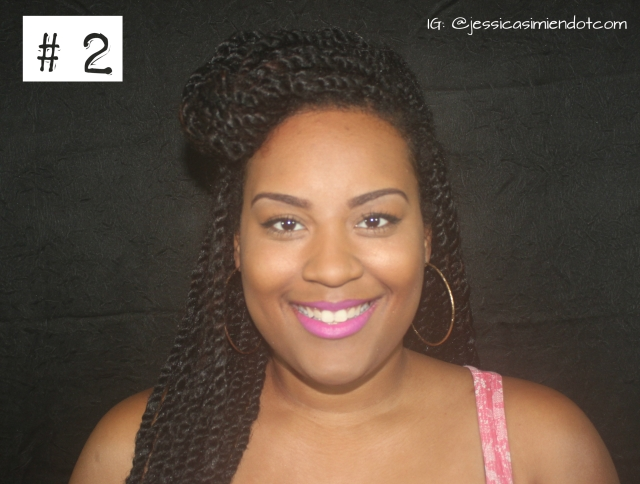 marley-twists-hairstyle-2