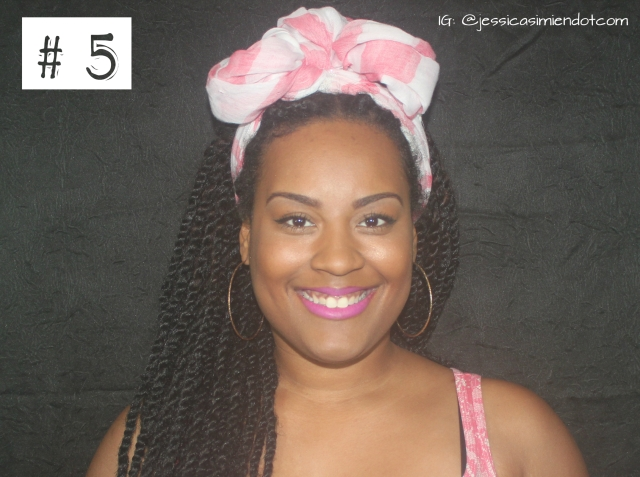 marley-twists-hairstyle-5