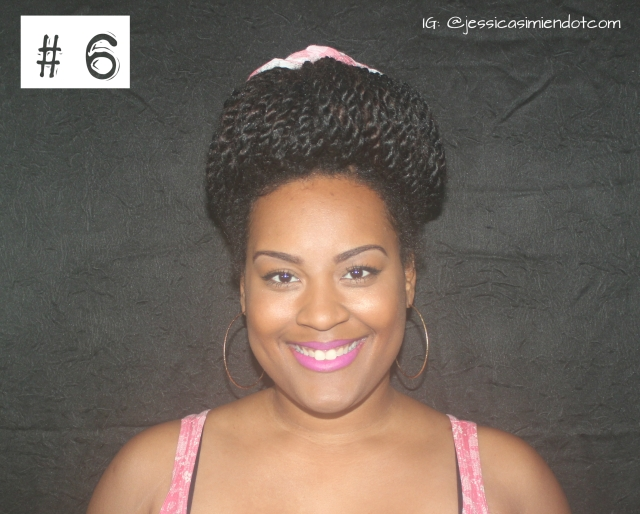 marley-twists-hairstyle-6