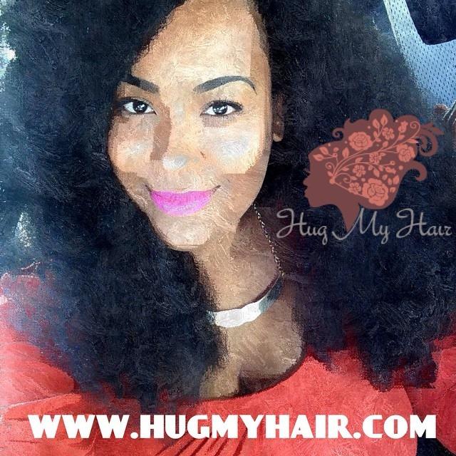 jessica-simien-hug-my-hair