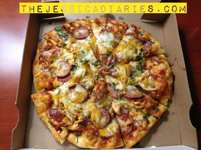 the-jessica-diaries-picasso-pizzeria