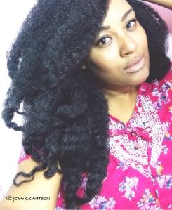 crochet-braids