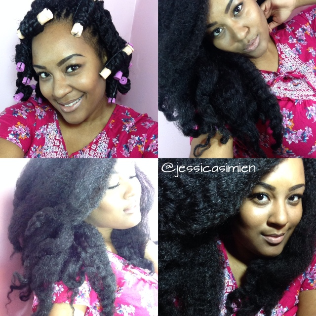 jessica-simien-crochet-braids-marley-hair