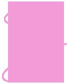 jessicasimiensignature - powder pink